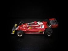1977 Lauda 2