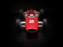 1964 Surtees 5