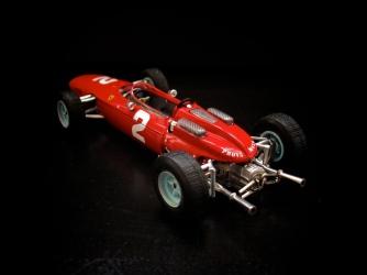 1964 Surtees 7