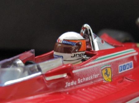 1979 Scheckter 5